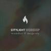 Citylight Worship - Wonder & Majesty artwork