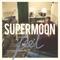 Supermoon - Feel