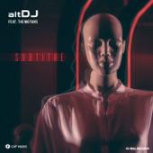 Subtitre (feat. The Motans) - alt DJ