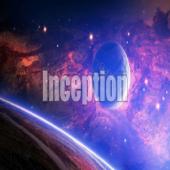 Inception - Agustin Vallejos