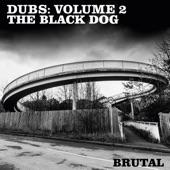 Dubs: Volume 2 - EP