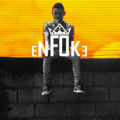 Enfoke, Niko Eme, The M O & Jhansel