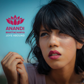 Joys Abound-Anandi Bhattacharya