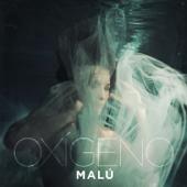 Contradicción - Malú