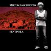 Milton Nascimento & Boca Livre - Canção Da América  arte
