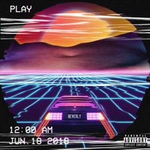 Beverly (feat. Manu & Nxfce) - Single Mp3 Download
