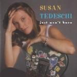 Susan Tedeschi - Angel From Montgomery