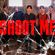 Shoot Me : Youth Part 1 - EP - DAY6