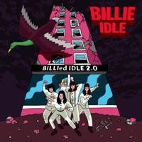 BILLIE IDLE