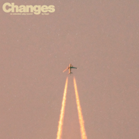 Changes - EP Mp3 Songs Download