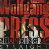 The Wolfgang Press