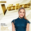 Brynn Cartelli - The Complete Season 14 Collection (The Voice Performance)  artwork