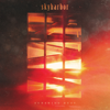 Sunshine Dust - Skyharbor