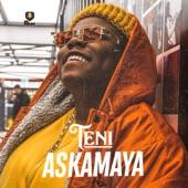 Teni - Askamaya