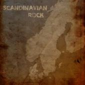 Scandinavian Rock