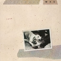 Fleetwood Mac: Tusk (iTunes)