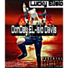 Lucky Elisio - The 5th Draft aka Bad Dre'Am artwork