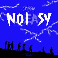 NOEASY - Stray Kids