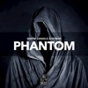 Phantom (Extended Mix)