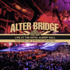 Alter Bridge - Live at the Royal Albert Hall (feat. The Parallax Orchestra)  artwork