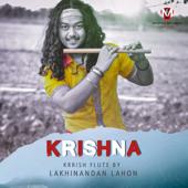 [Download] Krishna Krish Flute MP3