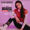 The Rose Song From High School Musical The Musical The Series Season 2 - Olivia Rodrigo mp3