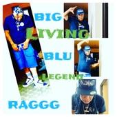Big Blu Raggg - W/S Du'z