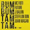 Icon Bum Bum Tam Tam - Single