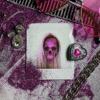 DEAD BLONDE - Мальчик на девятке обложка
