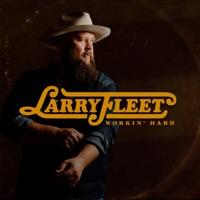 Workin' Hard - Larry Fleet