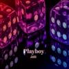 Icon Playboy
