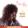 Brian May - Back To The Light kunstwerk