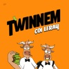 TWINNEM by Coi Leray iTunes Track 2
