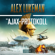 Alex Lukeman - Das Ajax-Protokoll (Project 7)