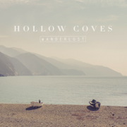 These Memories - Hollow Coves
