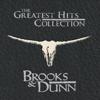 Brooks & Dunn - Neon Moon  artwork