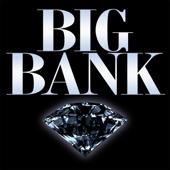 [Download] Big Bank (Originally Performed by YG, 2 Chainz, Big Sean and Nicki Minaj) [Instrumental] MP3