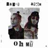 Dappy & Ay Em - Oh My artwork