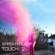 Karsh Kale - Touch : 2 - EP