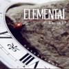 Elemental (Who Am I?!) - EP - Estas Tonne, Peter Moore, Victoria Grebezs & J Rokka