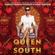 Giorgio Moroder & Raney Shockne - Queen of the South (Original Series Soundtrack)