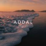 Album - ADDAL - JUMP IN