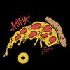 Pizza - Single ジャケット画像