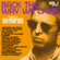 Noel Gallagher's High Flying Birds - Back The Way We Came: Vol. 1 (2011 - 2021)