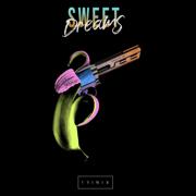 Sweet Dreams - Trinix