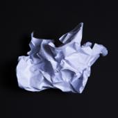 Unfold - EP