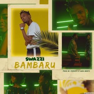 Swazzi - Bambaru