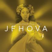 Jehova (feat. J F.L.O.)