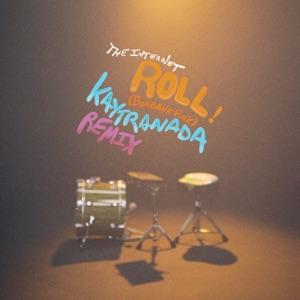 Roll (Burbank Funk) [KAYTRANADA Remix] - Single Mp3 Download