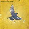 Lau Højen - Stenfuglene artwork
